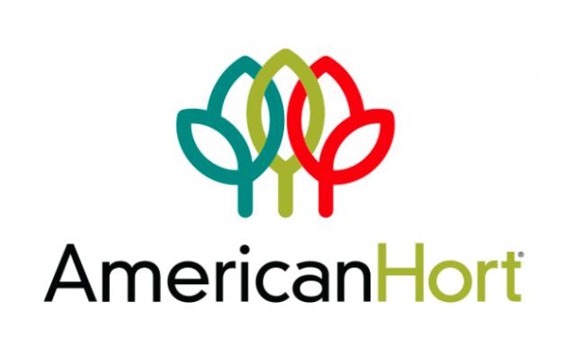 AmericanHort Welcomes New Board Members