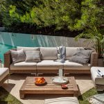 Outer is the Outdoor Furniture Company to Watch