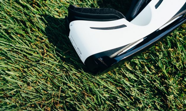 How Virtual Reality Technology Can Help Win Landscaping Jobs