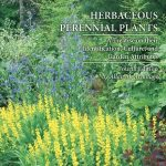 "Perennial Plant ""Bible"" Released"
