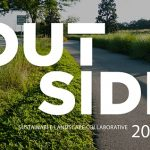 OUTSIDE Announces Virtual Fall Conference