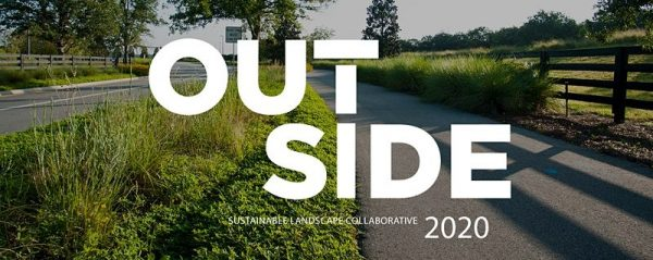 OUTSIDE-collaborative