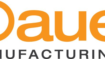 Dauer Manufacturing Hires Tom Rowe