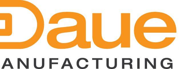 Dauer Manufacturing Hires Tom Rowe