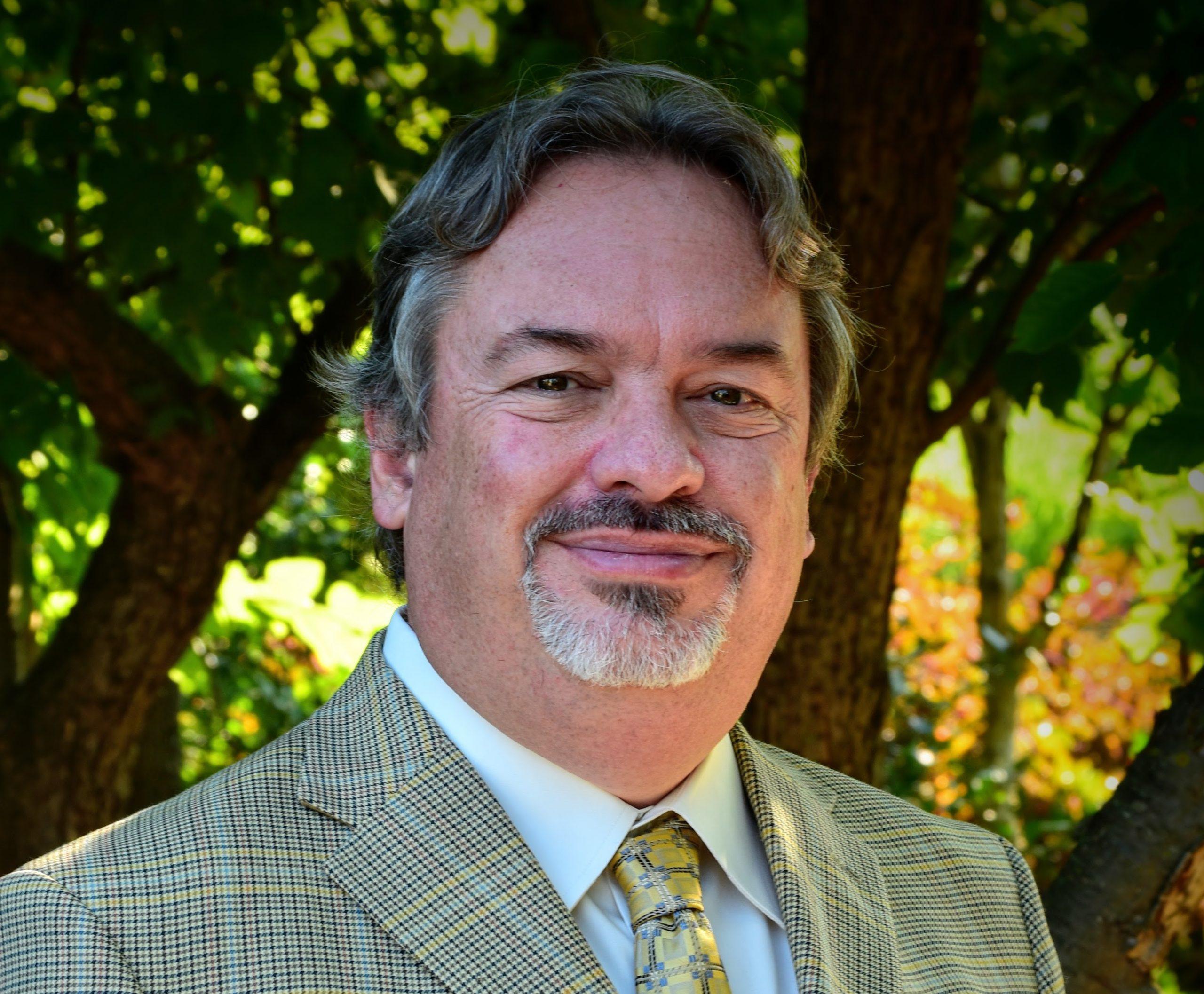 Todd Lasseigne Bellingrath Gardens