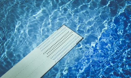 Pool Service Prices Increase