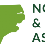 NC Nursery & Landscape Association Announces 2021 Board of Directors