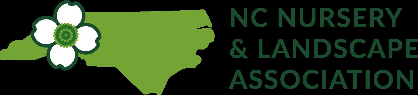 NC Nursery & Landscape Association