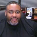 Interview With John Jackson III