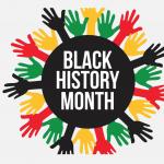 ASLA Celebrates Black History Month