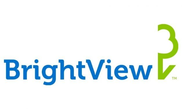 BrightView Reports 1Q Results