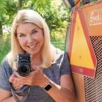 Why Landscapers Need Professional Photography