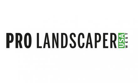 Pro Landscaper Magazine Expands