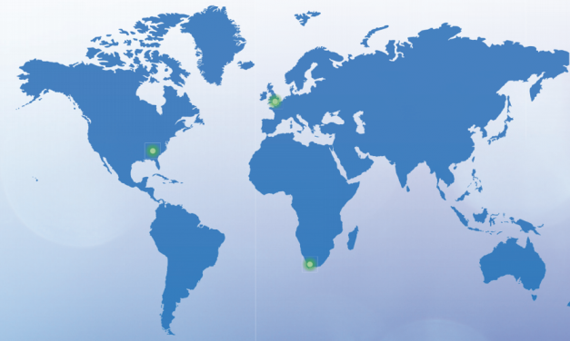 FutureScape USA – March 24, 2022