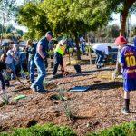 $10k Donation Will Help Nationwide Restoration Efforts