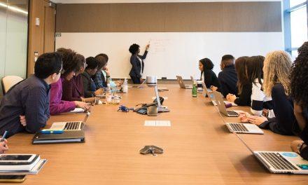 NALP Announces Next Board of Directors