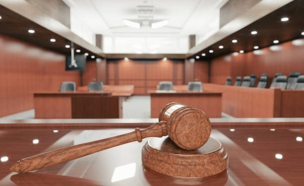 Contracts, Court Cases & Consequences