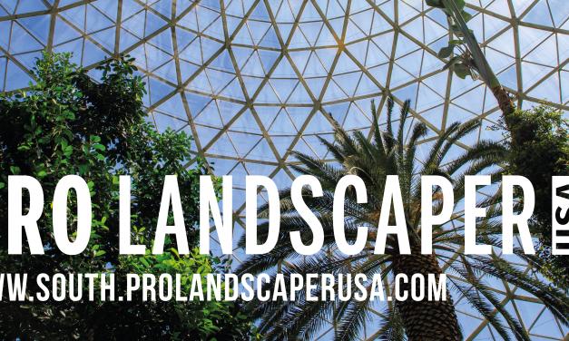 Pro Landscaper USA Expands