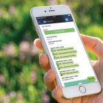 Technology in the Green Industry